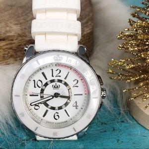 Juicy Couture Pedigree Women's Quartz Watch 190078